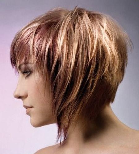 Mod le coiffure carr plongeant d grad for Coupe cheveux californienne