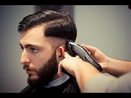 Nouvelle coupe de cheveux garcon for Nouvelle coupe de cheveux pharrell
