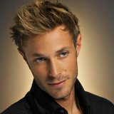 Coupe cheveux hommes
