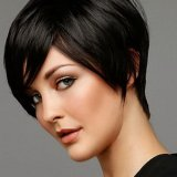 Coupes cheveux courts 2015