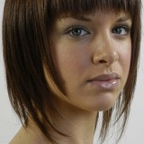 Exemple coupe de cheveux