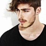 Coupes cheveux homme 2019