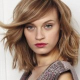 Coiffure tendance hiver 2018