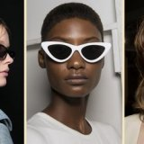 Coupe cheveux courts tendance 2019