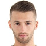 Coupe hommes cheveux courts