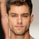 Coupe tendance homme cheveux court
