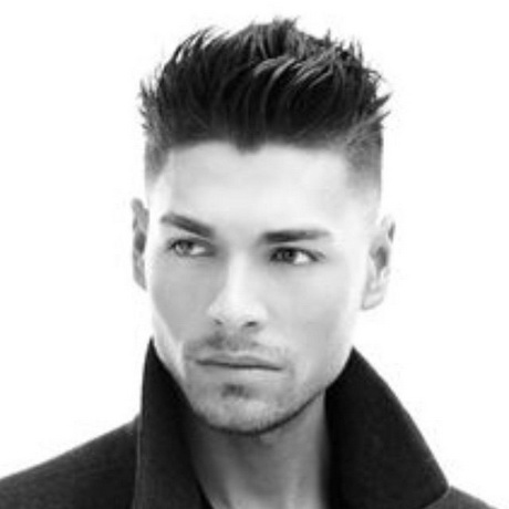 male short haircuts 2014 coupe fondu homme 4499 | coupe fondu homme 98 4