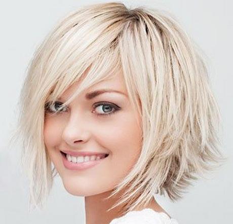 Modele coiffure 2015 mi long