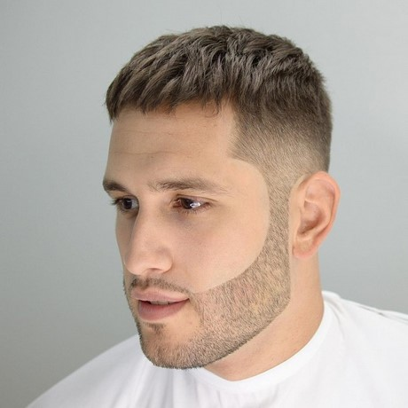 haircut styles for men with short hair coupe homme courte 2019 5903 | coupe homme courte 2019 67 12