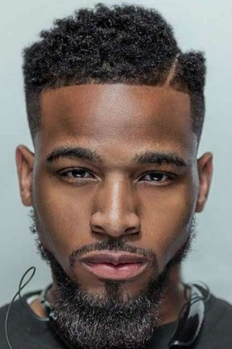 how to style afro hair men photos coiffure homme 2019 5396 | photos coiffure homme 2019 57 15