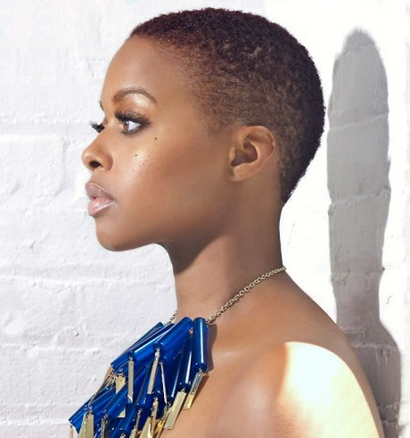 photos of short haircuts for black women coupe courte cheveux cr 233 pus 3532 | coupe courte cheveux crpus 66 9