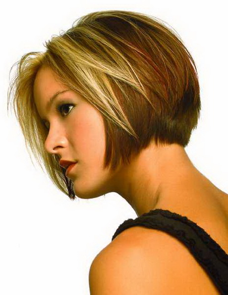 short hair colors and styles coiffure cheveux courts carre plongeant 7709 | coiffure cheveux courts carre plongeant 64 13