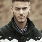 Coupe homme 2020 tendance