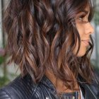Idee coupe cheveux 2020