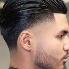 Image coiffure homme 2020
