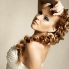 Coiffure image