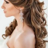 Coupe mariage femme